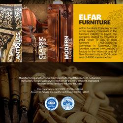 El Far Furniture