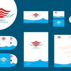 Ship Seas