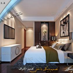برج احمد الدهام