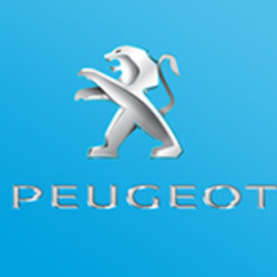 PEUGEOT Egypt Application
