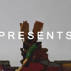 فيديو اعلاني عن منتجات شركة ماي فوود