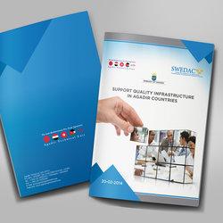 Agadir_Swedac Brochure