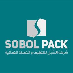 SOBOL PACK