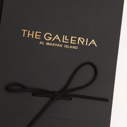 The Galleria, Al Maryah island