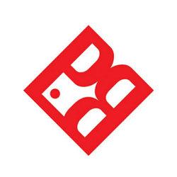 14 - logo