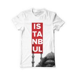 T-Shirt /Clients