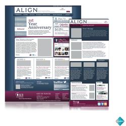 ALIGN - AUB school of business