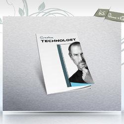 Creative Technology magazine