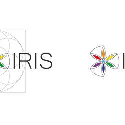 IRIS sarl