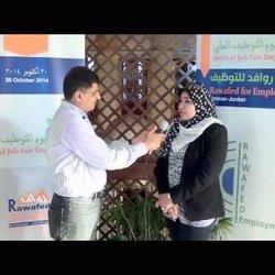 تنظيم معرض للتوظيف الطبي بالقاهرة