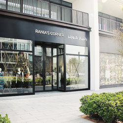 Rania's Corner (City Walk Dubai)