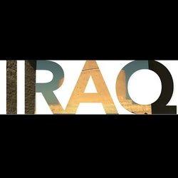 IEE IRAQ 2019 - Riyadh Cables