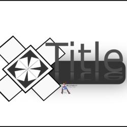 تصميم هوية شركة من الصفر،  تامبليت