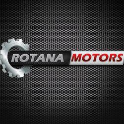 روتانا موتورز