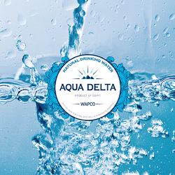 Aqua Delta