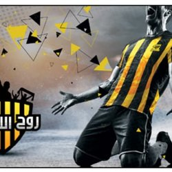 Al Etihad Card Promo