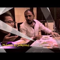 Promo All Worked Cairo Delta - برومو اعمال كايرو دلتا