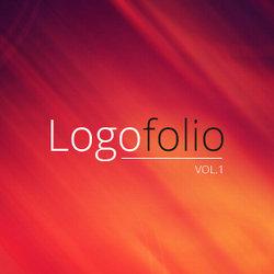 2 - Logofolio