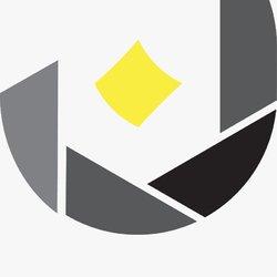 مصممة جرافيك (شعارات)