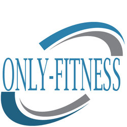 logo salle de sport