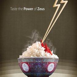 Zeus Chinese Restaurant