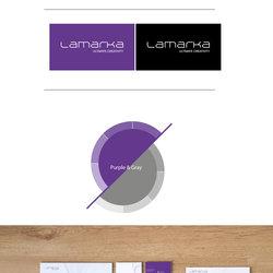 لاماركا لحلول التسويق  Lamarka Marketing Solutions