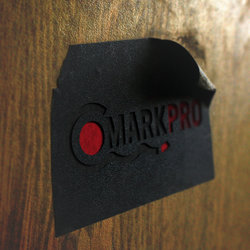 Logo Markpro
