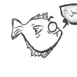 Random Tablet Sketches =)