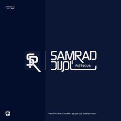 سام راد/SAM RAD
