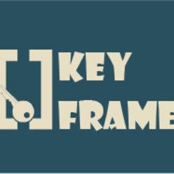 KeyFrame logo