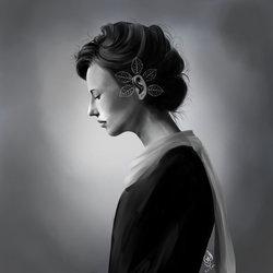 2- Portrait