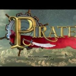 2 - Pirates 101