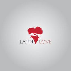 Latin Love Logo | Dance School