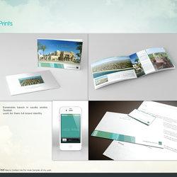 جدة - السعودية - شاطئ إزميرالدا - مدينة الملك عبدالله الإقتصادية - إعم