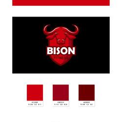 Bison Fitness
