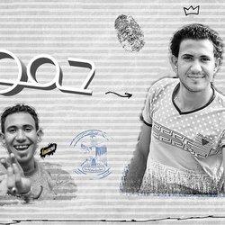 اخويا وحبيبي حمص مصر الا جااااااي احلي