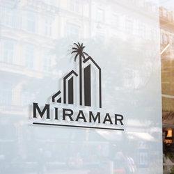 MiraMar Tourism real estate