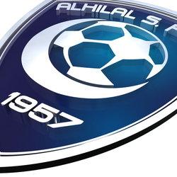 Logo Alhilal