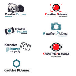 Kreative Picturez photography