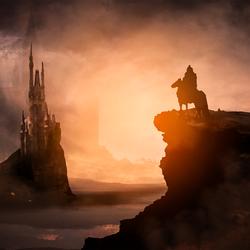 Knights War (Manipulation)