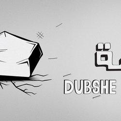 WWW.DUBSHE.COM