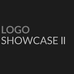 Logo Showcase II