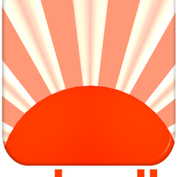 لوقو logo