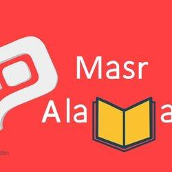 مصر العربية masr alarbia