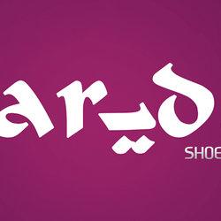 farida shoes