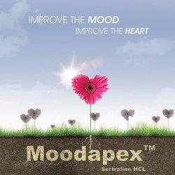moodapex