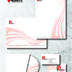 Quartz Company