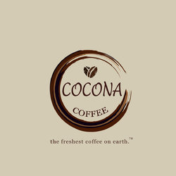 Cocona Coffee