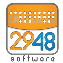 2958 Software