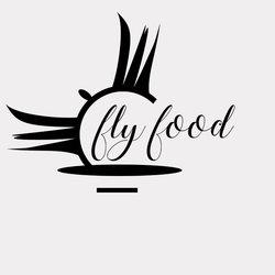 تصميم شعار تجاري